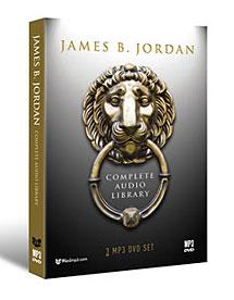 jbj-complete
