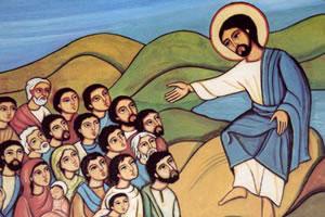 jesus-preaching
