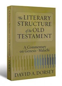 literarystructure-3d