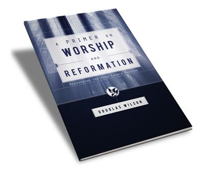 primeronworship