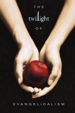 twilightofevangelicalism