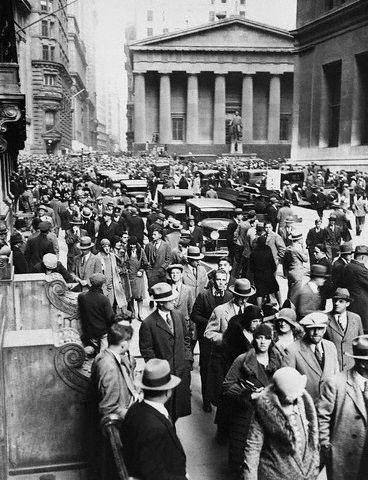 1929wallstreet