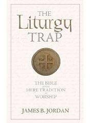 liturgytrap