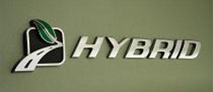 hybrid-badge