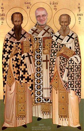 churchfathers-mclaren