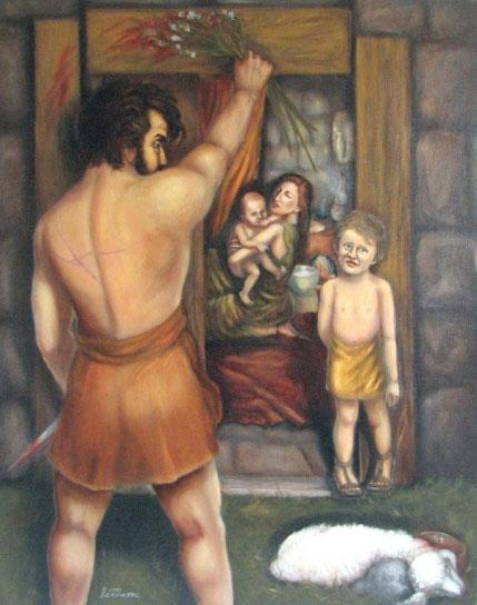 passover-darleneslavujacthau