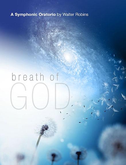 breathofgod1