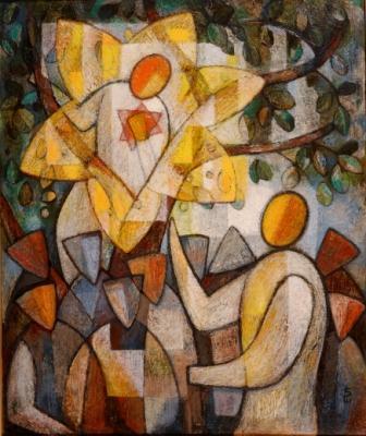 jesus-and-zacchaeus