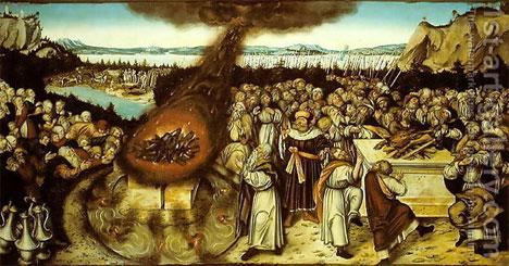 priestofbaal-1545