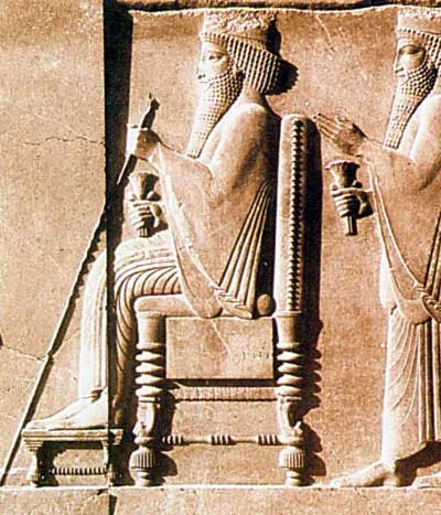 ahasuerus-darius