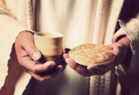 breadandcup-vintage