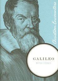 galileo-mstokes