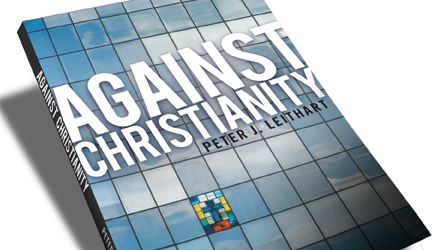 againstchristianity