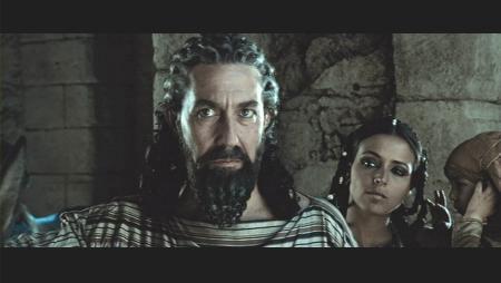 herod-nativitystory