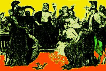 polytheism2