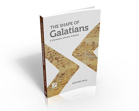 Galatians-3Dcover