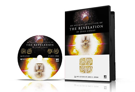 Revelation-COVER+DVD