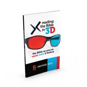 ReadingtheBiblein3D-3Dcover-M