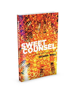 SweetCounsel-3Dcover-0714-S