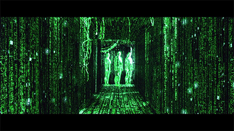 matrix-bluray