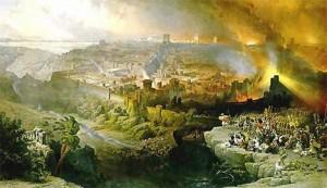 roman-destruction-jerusalem