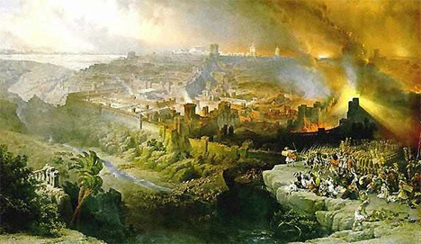roman-destruction-jerusalem