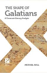 ShapeofGalatians-COVER