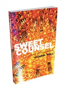 SweetCounselCVR-3D