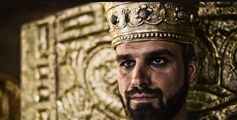 cyrus-king-of-persia-S