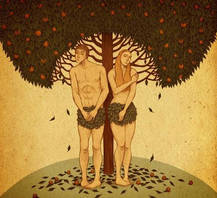 adam-and-eve-overdressed