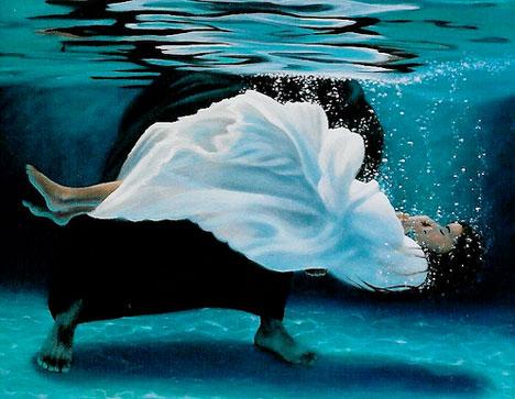 Baptism-ChristinaRamos