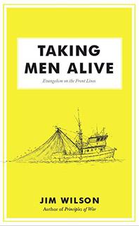 TakingMenAlive-COVER