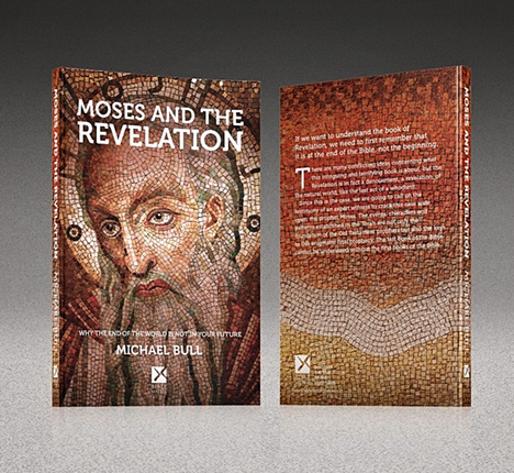 MOSES 3D cover double CROP-S
