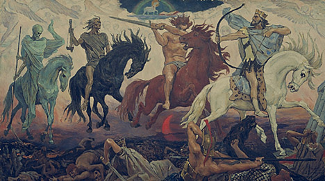 Four-Horsemen-of-Apocalypse-1887_Victor-Vasnetsov2-EDIT-S