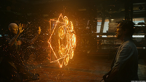 DrStrange-METHOD-S