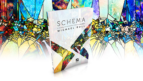 Schema 3 3D cover window-S